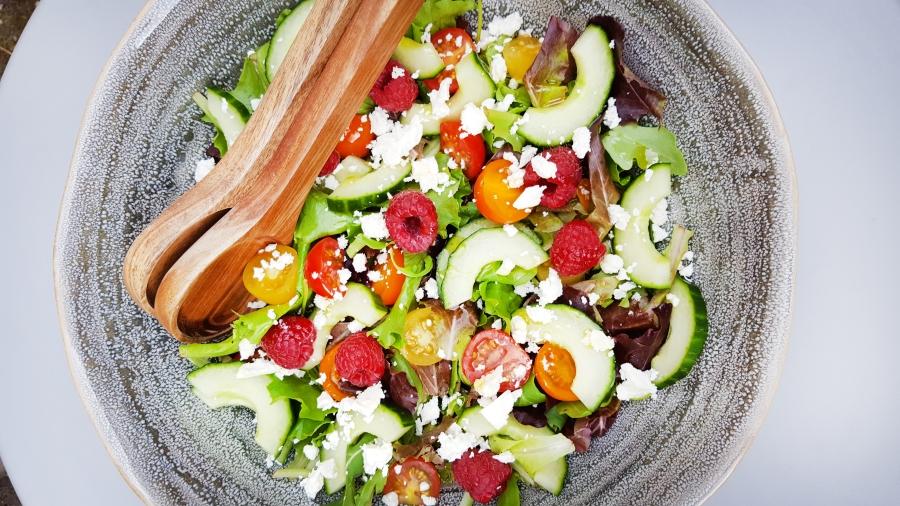 saladeframbozenfeta