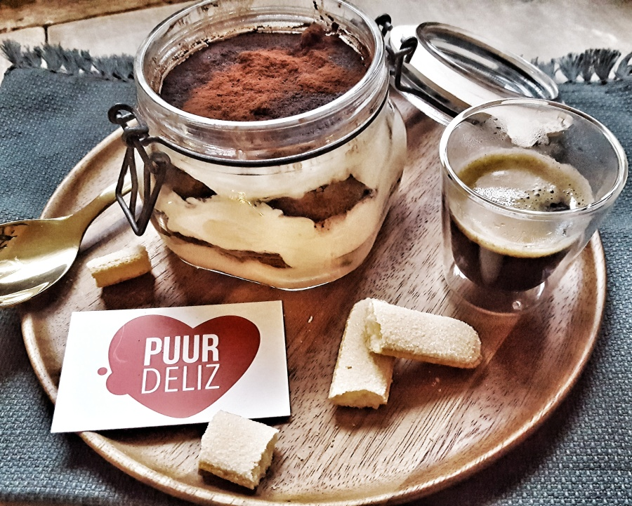 tiramisu_review_puurdeliz1