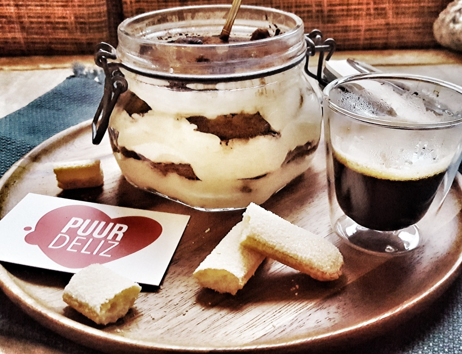 tiramisu_review_puurdeliz2