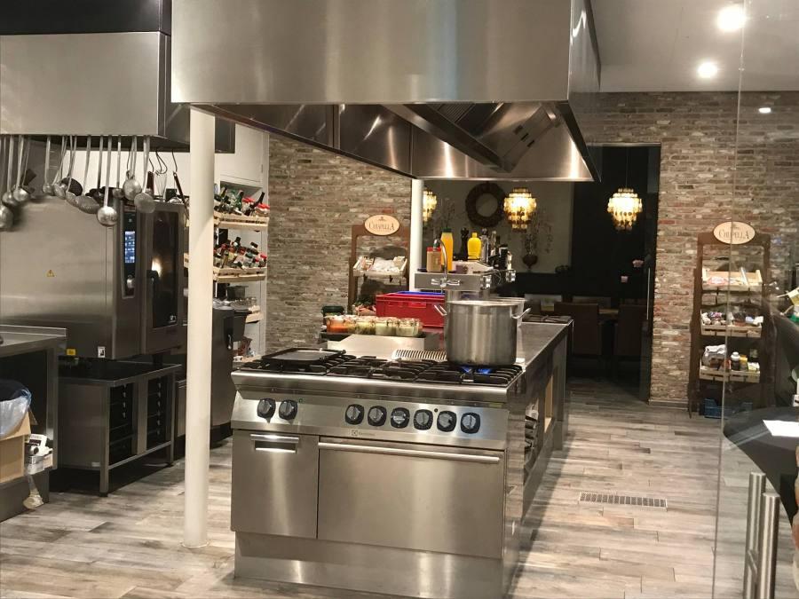 kokkerette_keuken