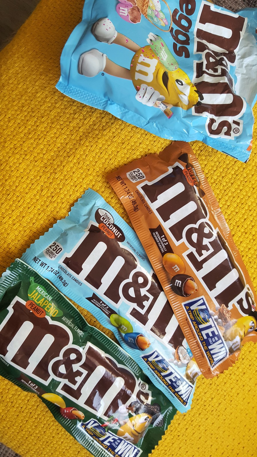 m&m-review-1