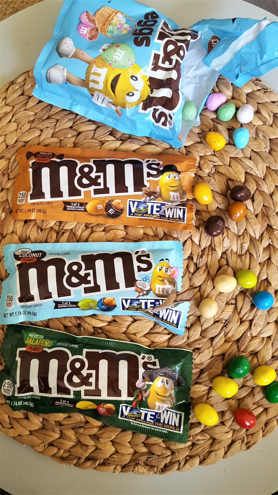 m&m-review-2