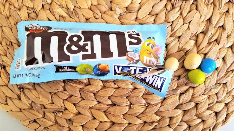 m&m-review-kokos