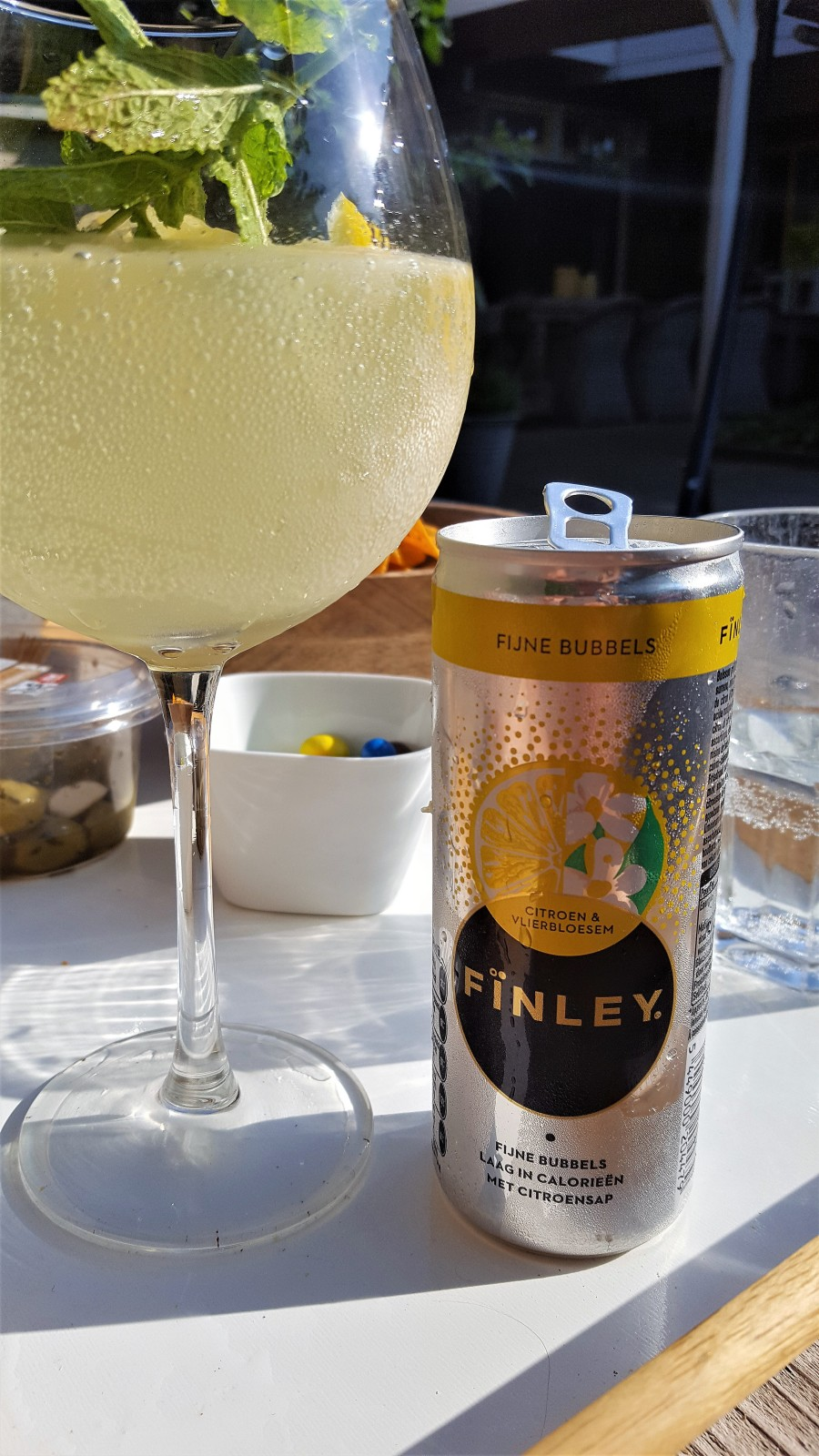 Alcoholvrij_finley_2