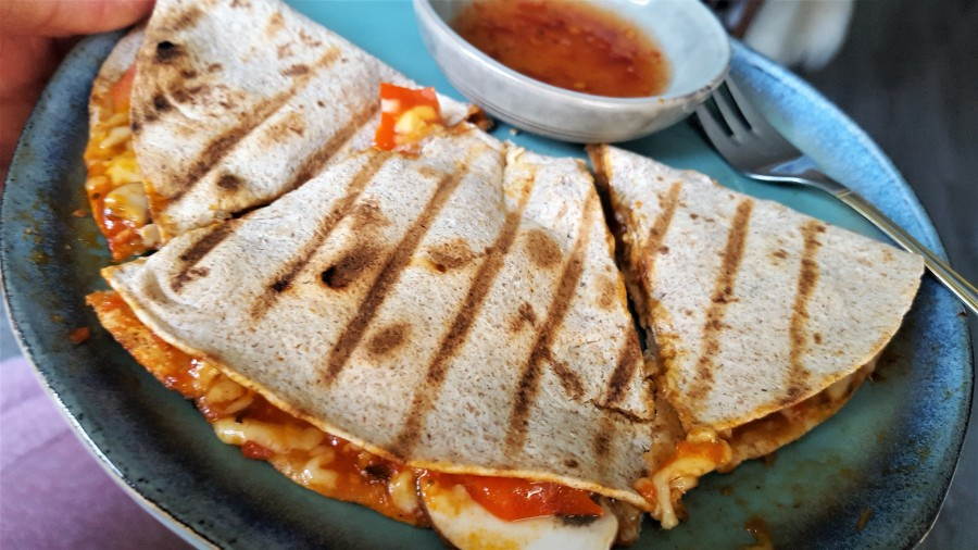 quesadilla_pizza_1