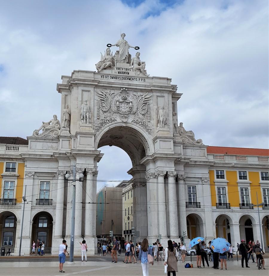 Lissabon_5