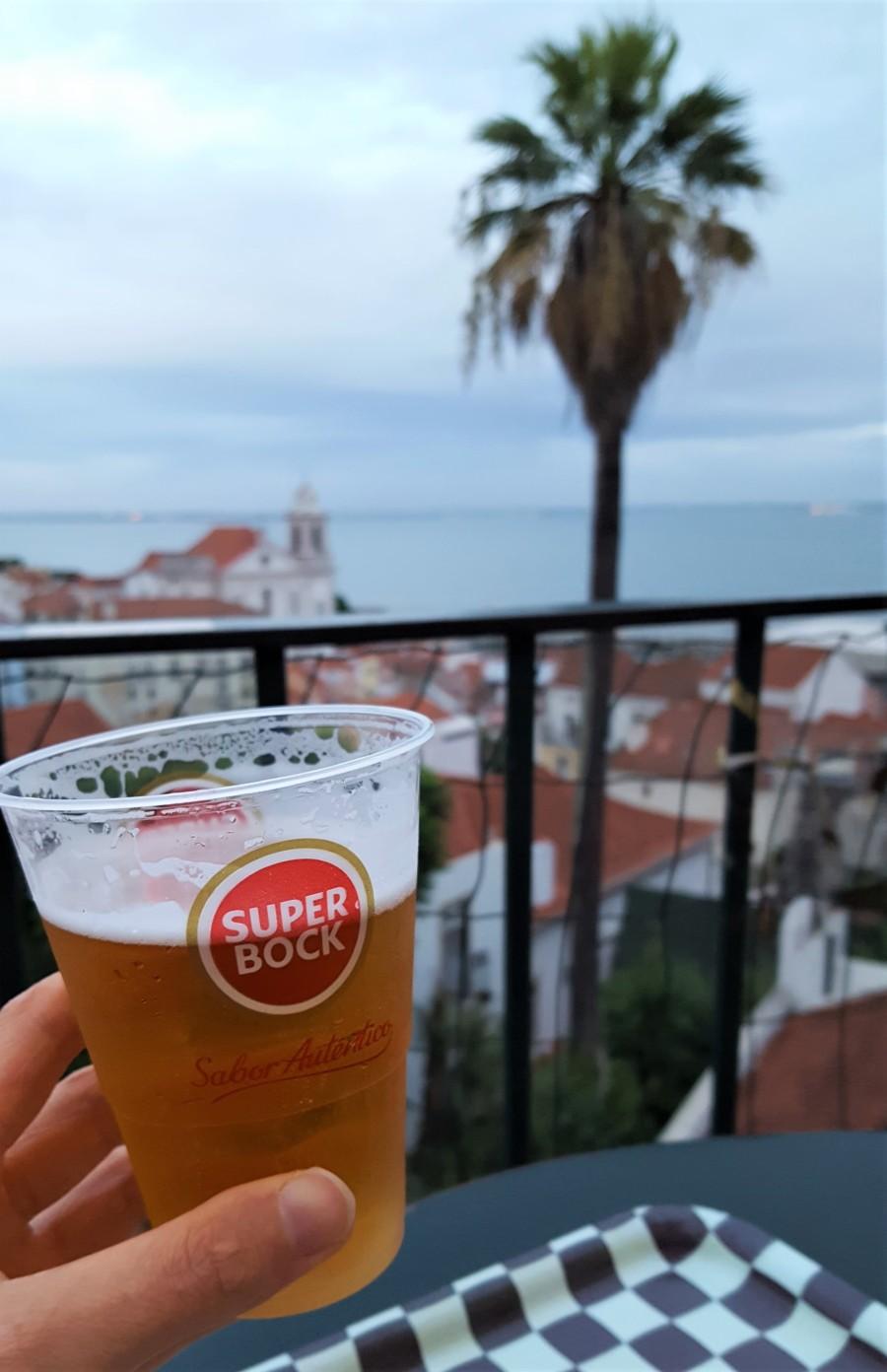 Lissabon_7