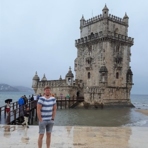 Lissabon_belem_niek
