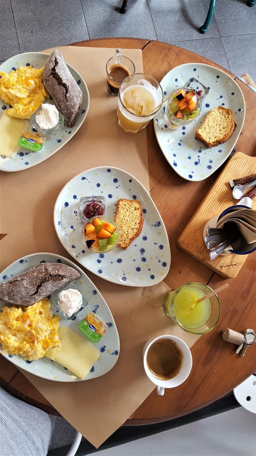 Lissabon_ontbijt