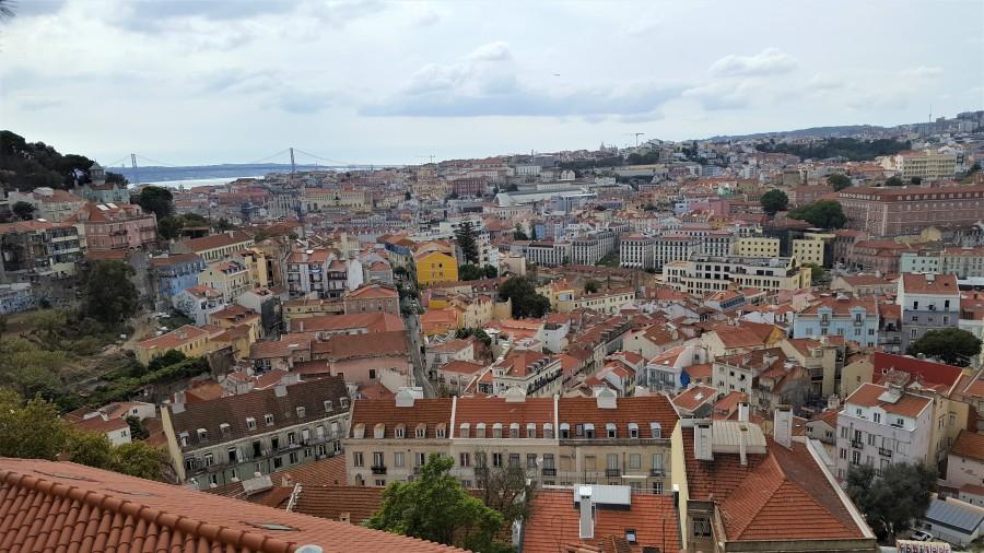 Lissabon_overview