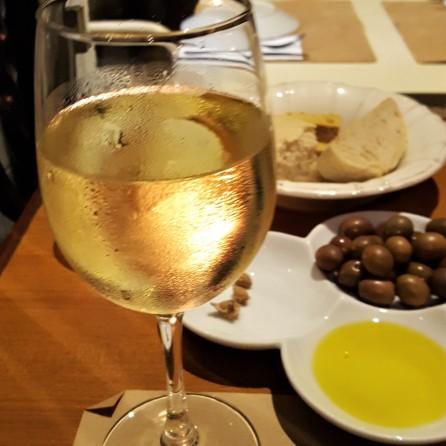 Lissabon_vinoverdhe
