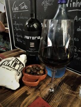 Evora_wijn_eten