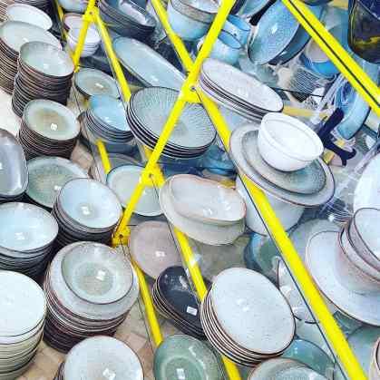 sagres_pottery_3