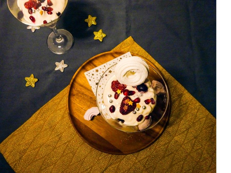 kerst_dessert_etonmess_1