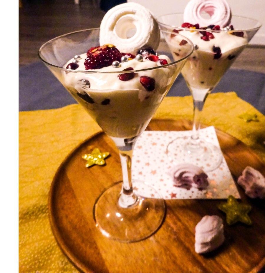 kerst_dessert_etonmess_2