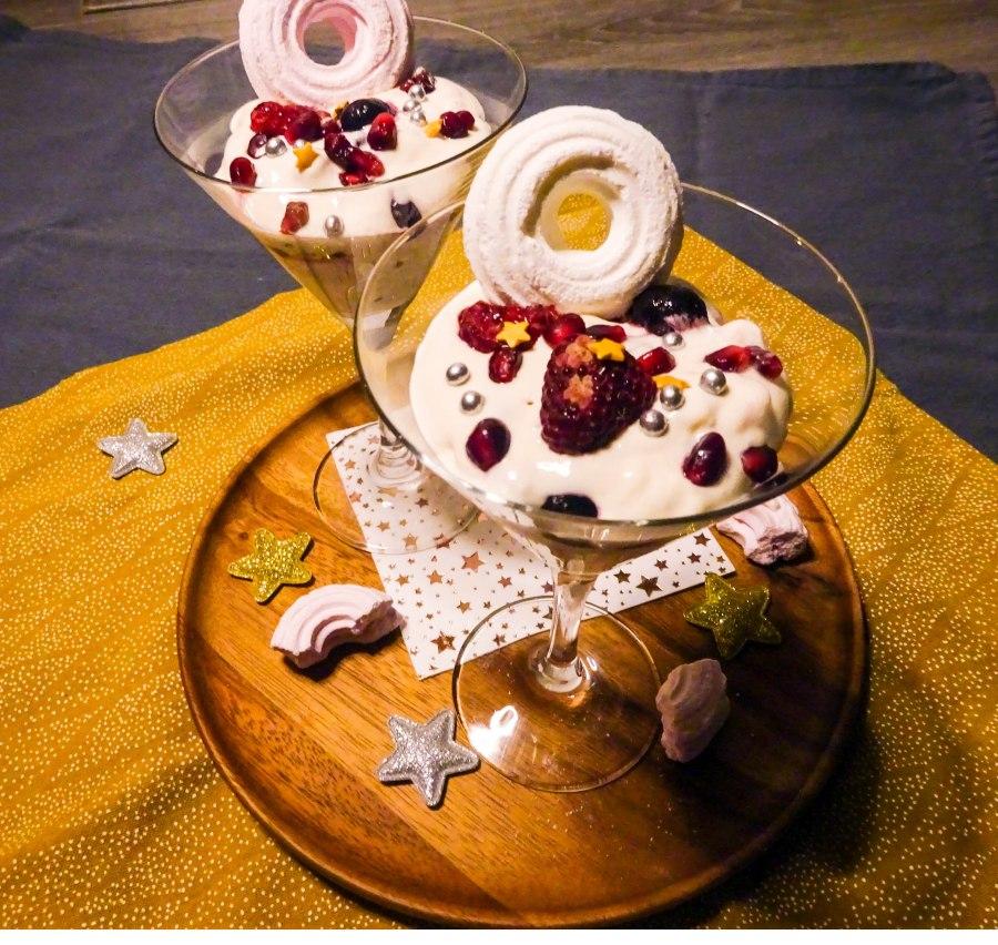 kerst_dessert_etonmess_3