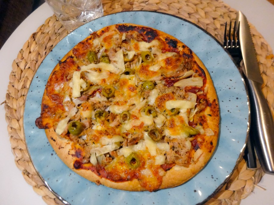 pizza_bloemkool_tonijn_1